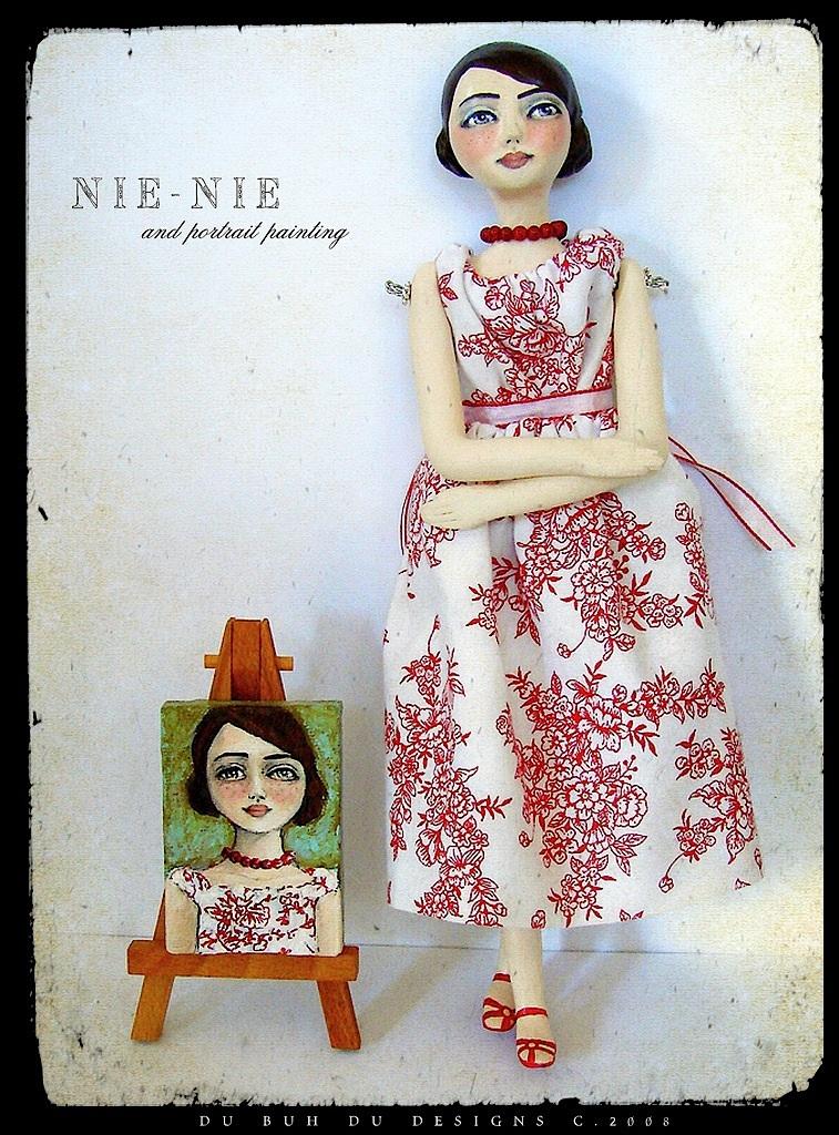 Nienie2