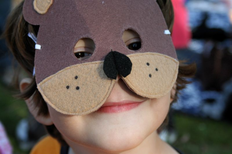 Bear Mask Templates http://aspectsofbeauty.biz/hayl/io-bear-mask-template/