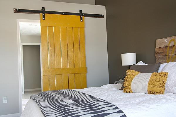 Barn-door-11